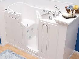 best walk in bathtubs reviews 97 on inspirational bathtubs designing with walk in bathtubs reviews