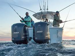 yamaha outboard motors. legendary reliability. true stories. for the team at yamaha outboards outboard motors