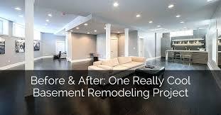 basement remodel contractors. Delighful Basement Cool  Throughout Basement Remodel Contractors