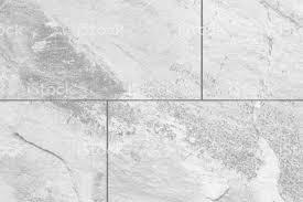 Black tile floor texture Ceramic White Gray Marble Stone Tile Floor Texture And Background Royaltyfree Stock Photo Istock White Gray Marble Stone Tile Floor Texture And Background Stock