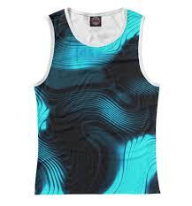 Women's T shirt <b>Chrome CKY</b>    - AliExpress