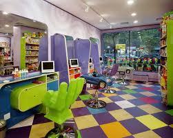 1 kids hair salon in new york city