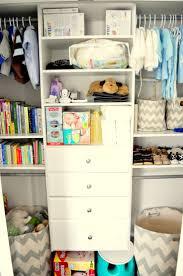 32 best Glider Corner images on Pinterest | Child room, Nursery and Babies  rooms