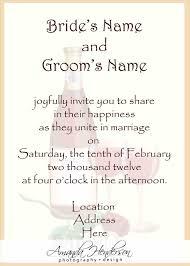 scroll wedding invitations philippines unique s new sle rhwaterdamageco exle wedding invitation letter