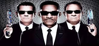watch men in black 3 2012 movie online hd