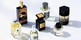 Light Scented Cologne For Men The 15 Best Smelling Mens Colognes Of 2019 Fragrances For Men