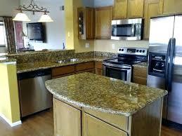 kitchen resurfacing kit pictures resurfacing kitchen countertop refinishing kitchen countertops laminate