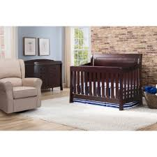 Baby & Nursery Furniture Sam s Club