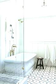 cement tile bathroom floor concrete tile bathroom cement tile bathroom floor cement tile bathroom concrete tile