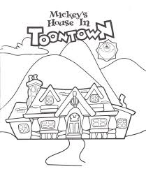 Small Picture 731 best Disney coloring pages images on Pinterest Disney
