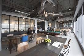 leo burnett office moscow. World-class Creative Agency Leo Burnett. Located In The Landmark East AIA Kowloon Tower Kwun Tong, Hong Kong, Design Inhabits Two Floors As Well Burnett Office Moscow