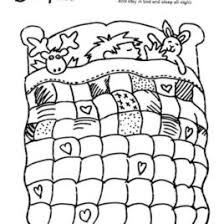 Small Picture Free Coloring Page Key Kids Drawing And Coloring Pages Marisa