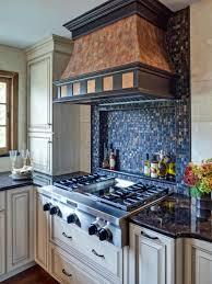 unique kitchen backsplash trends ideas materials  trendiest kitchen backsplash materials kitchen ideas amp design