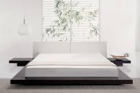Full Size of Bed Frames Wallpaper:full Hd Platform Bed Queen Platform Bed  King La Large Size of Bed Frames Wallpaper:full Hd Platform Bed Queen  Platform Bed ...