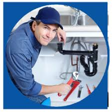 plumber killeen tx. Unique Plumber Photo Of My Plumbing Company  Killeen TX United States With Plumber Killeen Tx O