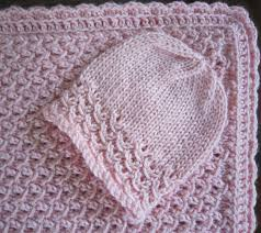 Free Crochet Patterns For Baby Blankets Awesome Design