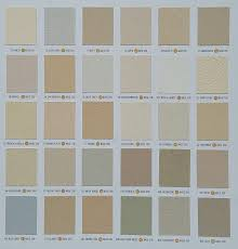 Sto Eifs Color Chart Stucco Colors