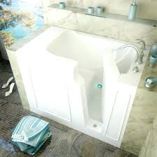 bathtubs walk in bathtub project bathroom on hot tub reviews jacuzzi s contact us hydrotherapy