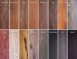 pet outstanding nice vinyl plank flooring pros and cons laminated flooring in pros and cons of luxury vinyl plank flooring attractive