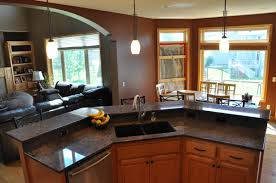 Contractor Tips Countertop Installation From Start To FinishKitchen Counter With Sink