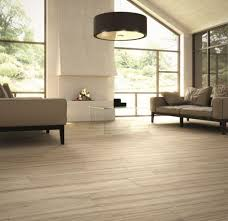 view in gallery wood effect porcelain tile in the living room