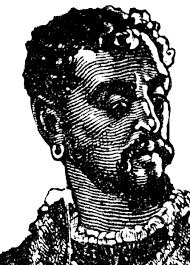 william shakespeare othello character analysis schoolworkhelper othello changes many times throughout the course of the play at the beginning of the play othello trusts desdemona