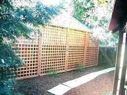 square wood lattice panels privacy lattice panels lattice screens lattice privacy screen garden privacy panels privacy lattice panels square lattice