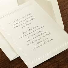 Traditional Elegant Wedding Invitations Vertabox Com Traditional Elegant Wedding Invitations Vertabox Com