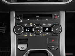 land rover evoque 2014 interior. 2014 land rover range evoque pictures dashboard us news u0026 world report interior