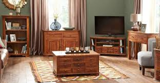 dining living room furniture. Indian Living Room Furniture Dining