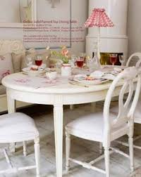 eloquence gustavian dining table summer s hottest 20 off furniture decor laylagrayce home design furniture decor dining and