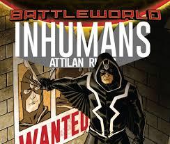 inhumans attilan rising 2018 4