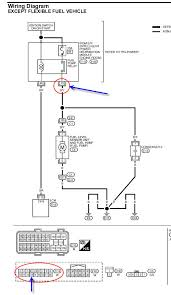 2002 nissan sentra fuse box diagram 2004 on 2002 images free 2004 Nissan Sentra Fuse Box Layout 2005 nissan titan fuel pump wiring diagram 2002 daewoo leganza fuse box diagram 2002 nissan sentra ecm relay 2004 nissan sentra fuse box diagram