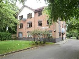 1 Bedroom Furnished Flat To Rent On Hagley Road, Birmingham, West Midlands,  B17
