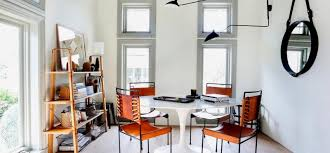home office flooring. As A Growing Number Of People Choose To Work From Home, Either Freelancers Or Within An Arrangement With Their Employer, The Need For Home Offices Has Office Flooring I