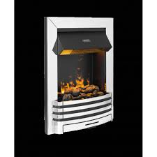 all dimplex electric fires ireland