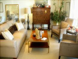 Furniture Appealing Home Furniture Design By Ashley Furniture