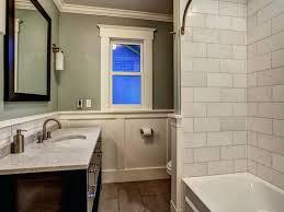 wonderful houzz bathroom showers large size of bathroom showers bathroom showers showers com houzz bathtub shower