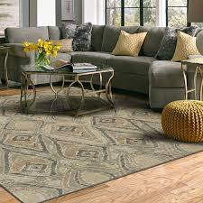 an entryway rug provides the first impression of your home s interior setting the tone for you your family and your guests every time you walk in the