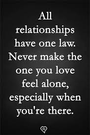 He Broke The Law Relationships Relationship Quotes Love Quotes