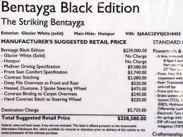 2018 bentley bentayga white. perfect bentley 2018 bentley bentayga black edition in rancho mirage ca   mirage and bentley bentayga white