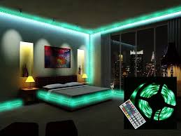 542 best led lighting images on led strip strip lighting and led light strips
