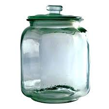 Large Decorative Glass Jars Awesome Decoration Extra Large Glass Jars with Mandrinhomes 76