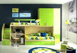 Baby Boy Bedroom Design Ideas Model Design Simple Design Ideas