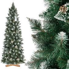 Das Weihnachtliche Nachtfieber Die Weihnachtsdeko Für Haus