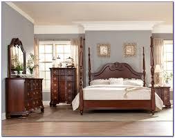 Shaker Style Bedroom Furniture American Style Bedroom Furniture Nrysinfo