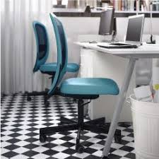 bedroominspiring ikea office chair. ikea office chair bedroominspiring i