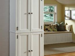 free standing kitchen storage cabinets. kitchen:kitchen storage cabinet and 34 cute free standing kitchen pantry for sale tall cabinets