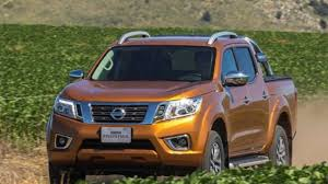 2018 nissan frontier crew cab.  cab new concept 2018 nissan frontier crew cab intended nissan frontier crew cab