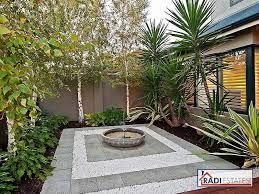 100 garden tropical ideas outdoor